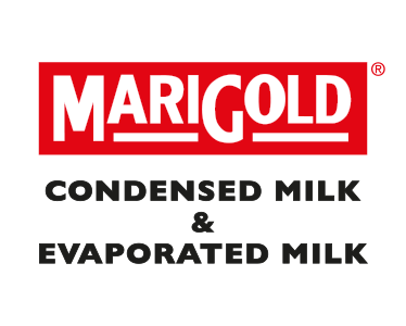 MARIGOLD Sweetened Creamer & Evaporated Milk